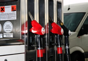 fuel_management_systems