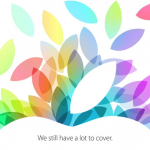 apple-special-event-102013