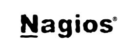 nagios_plugins