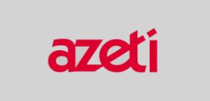 azeti_networks