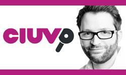 Interview mit Martin Brunthaler von Ciuvo