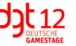 Deutsche Gamestage ab 24. April 2012