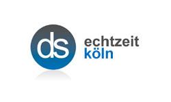 Echtzeit Köln III am 12. April 2012