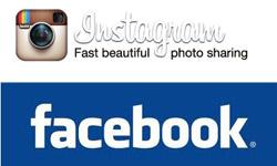Milliardenübernahme: Facebook kauft Instagram