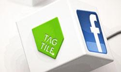 Facebook kauf Startup tagtile