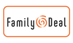 Interview mit FamilyDeal