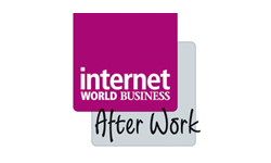 Internet World Business After Work in München