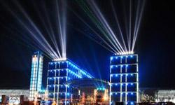 Lichtshows – für eine gelungene Veranstaltung
