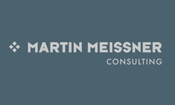 Martin Meissner Consulting