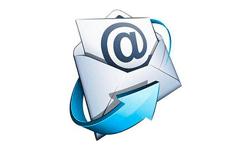 Warum professionelle Newsletter-Software einsetzen?
