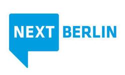 Next Berlin Startup-Wettbewerb