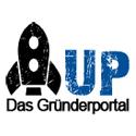 StartedUp.de