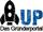 StartedUp Logo 125x125
