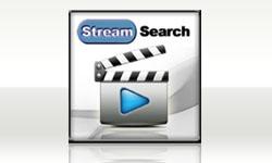 Interview mit den Gründern von Stream-Search