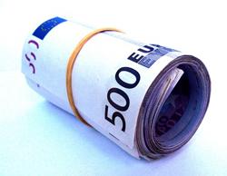 VC Businessplan – Worauf Investoren achten