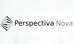 Perspectiva Nova – Nachhilfeschule in Zürich