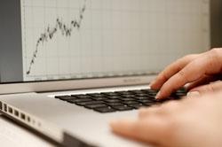 Startup im Online Business