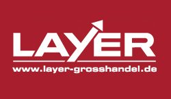 Layer-Grosshandel: Online Shop im neuen Look