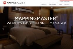 Channel Manager für Hotels, Hostels und Ferienwohnungen