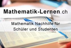 Schweizer Startup: Mathematik-Lernen.ch