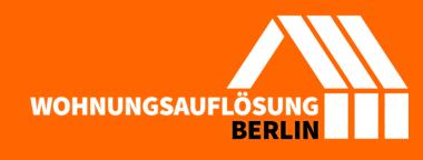 Profis für die Wohnungsauflösung in Berlin